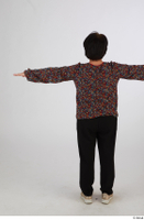 Photos of Fukase Ino standing t poses whole body 0003.jpg