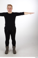 Photos of Cheyenne Stokes standing t poses whole body 0001.jpg