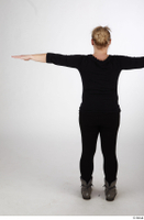 Photos of Cheyenne Stokes standing t poses whole body 0003.jpg