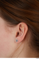 Photos of Lydia Morgan ear 0001.jpg