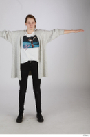 Photos of Lydia Morgan standing t poses whole body 0001.jpg