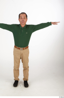 Photos of Sone Shino standing t poses whole body 0001.jpg