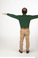 Photos of Sone Shino standing t poses whole body 0003.jpg