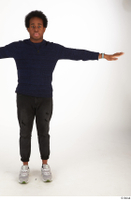 Photos of Allvince Epps standing t poses whole body 0001.jpg