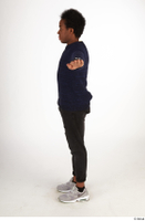 Photos of Allvince Epps standing t poses whole body 0002.jpg