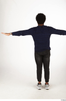 Photos of Allvince Epps standing t poses whole body 0003.jpg