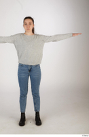 Photos of Zara McDonald standing t poses whole body 0001.jpg