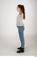 Photos of Zara McDonald standing t poses whole body 0002.jpg