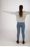 Photos of Zara McDonald standing t poses whole body 0003.jpg