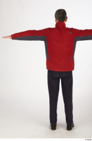 Photos of Takemoto Junzo standing t poses whole body 0003.jpg