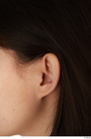 Photos of Tamanaha Nara ear 0001.jpg
