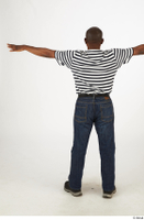 Photos of Quintrell Wheeler standing t poses whole body 0003.jpg