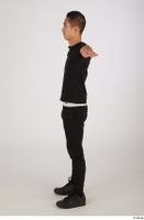 Photos of Akagawa Keisuke standing t poses whole body 0002.jpg