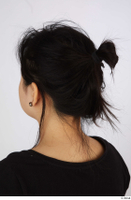 Photos of Tamai Eari hair head 0003.jpg