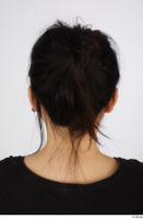 Photos of Tamai Eari hair head 0004.jpg