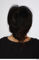 Photos of Tamai Eari hair head 0005.jpg
