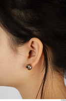 Photos of Tamai Eari ear 0001.jpg