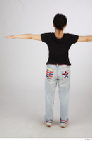 Photos of Tamai Eari standing t poses whole body 0003.jpg