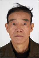 Photos of Shiba Masakazu