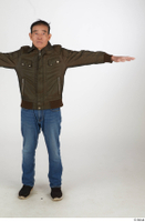 Photos of Shiba Masakazu standing t poses whole body 0001.jpg