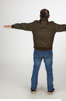 Photos of Shiba Masakazu standing t poses whole body 0003.jpg