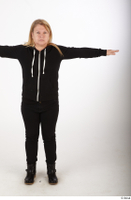 Photos of Diana Franco standing t poses whole body 0001.jpg