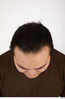 Photos of Shinobu Gyukudo hair head 0006.jpg