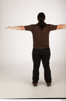 Photos of Shinobu Gyukudo standing t poses whole body 0003.jpg