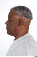 Photos of Everson Baker hair head 0002.jpg