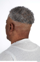Photos of Everson Baker hair head 0003.jpg