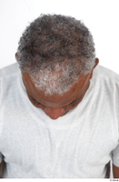 Photos of Everson Baker hair head 0006.jpg