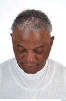 Photos of Everson Baker hair head 0007.jpg