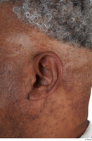 Photos of Everson Baker ear 0001.jpg