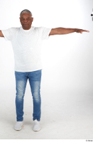 Photos of Everson Baker standing t poses whole body 0001.jpg