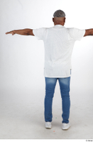 Photos of Everson Baker standing t poses whole body 0003.jpg