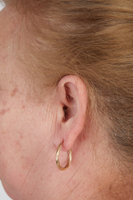 Photos of Alma Escribano ear 0001.jpg
