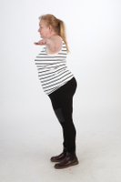 Photos of Alma Escribano standing t poses whole body 0002.jpg