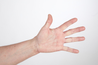 Photos of Alma Escribano hand 0003.jpg