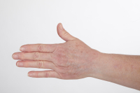 Photos of Alma Escribano hand 0005.jpg