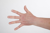 Photos of Alma Escribano hand 0006.jpg