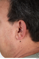 Photos of Umberto Espinar ear 0001.jpg