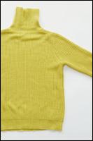 Clothes #  276