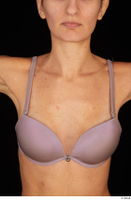 Waja breast chest lingerie underwear 0001.jpg