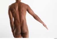 Tiago  1 arm back view flexing nude 0002.jpg