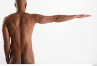 Tiago  1 arm back view flexing nude 0003.jpg