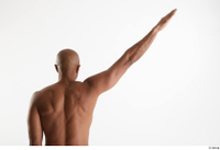 Tiago  1 arm back view flexing nude 0004.jpg