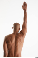 Tiago  1 arm back view flexing nude 0005.jpg