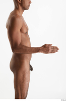 Tiago  1 arm flexing nude side view 0003.jpg
