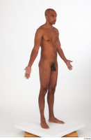 Tiago nude standing whole body 0008.jpg