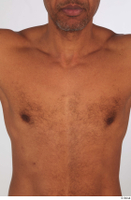 Tiago chest nude 0001.jpg
